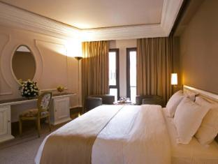 /bg-bg/hotel-nassim/hotel/marrakech-ma.html?asq=jGXBHFvRg5Z51Emf%2fbXG4w%3d%3d