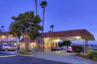 /cs-cz/los-prados-hotel/hotel/san-francisco-ca-us.html?asq=jGXBHFvRg5Z51Emf%2fbXG4w%3d%3d