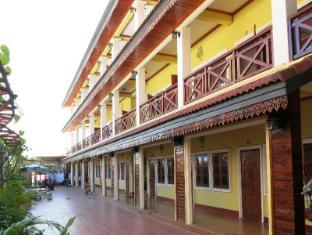 /nl-nl/jennida-guesthouse/hotel/xieng-khouang-la.html?asq=jGXBHFvRg5Z51Emf%2fbXG4w%3d%3d