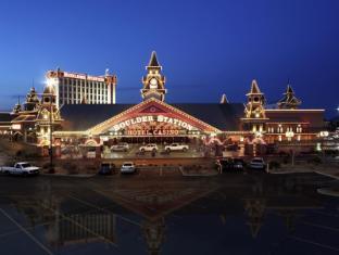 /vi-vn/boulder-station-hotel/hotel/las-vegas-nv-us.html?asq=jGXBHFvRg5Z51Emf%2fbXG4w%3d%3d