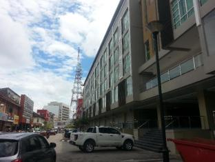 /bg-bg/best-studio-guest-house/hotel/kota-bharu-my.html?asq=jGXBHFvRg5Z51Emf%2fbXG4w%3d%3d