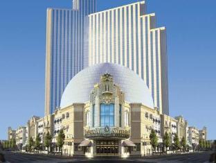 /da-dk/silver-legacy-reno-resort-casino/hotel/reno-nv-us.html?asq=jGXBHFvRg5Z51Emf%2fbXG4w%3d%3d