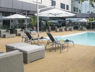 /de-de/fiesta-residences/hotel/accra-gh.html?asq=jGXBHFvRg5Z51Emf%2fbXG4w%3d%3d