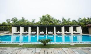 /he-il/kasara-resort/hotel/chitwan-np.html?asq=jGXBHFvRg5Z51Emf%2fbXG4w%3d%3d