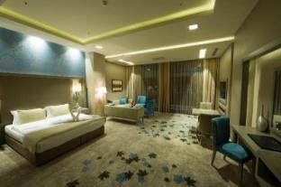 /ca-es/qafqaz-tufandag-mountain-resort-hotel/hotel/gabala-az.html?asq=jGXBHFvRg5Z51Emf%2fbXG4w%3d%3d
