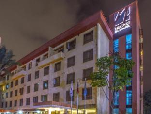 Ngong Hills Hotel