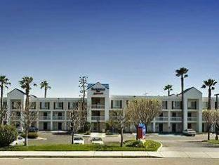 /bg-bg/quality-inn-placentia/hotel/placentia-ca-us.html?asq=jGXBHFvRg5Z51Emf%2fbXG4w%3d%3d