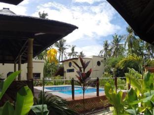 /de-de/sunset-bay-beach-villas/hotel/siargao-islands-ph.html?asq=jGXBHFvRg5Z51Emf%2fbXG4w%3d%3d