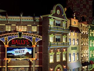 /da-dk/bally-s-atlantic-city-hotel-and-casino/hotel/atlantic-city-nj-us.html?asq=jGXBHFvRg5Z51Emf%2fbXG4w%3d%3d