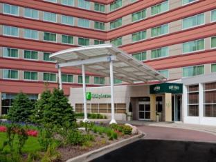 /bg-bg/holiday-inn-hotel-suites-chicago-o-hare-rosemont/hotel/chicago-il-us.html?asq=jGXBHFvRg5Z51Emf%2fbXG4w%3d%3d