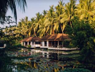 /ca-es/dindi-by-the-godavari-sterling-holiday-resorts/hotel/rajahmundry-in.html?asq=jGXBHFvRg5Z51Emf%2fbXG4w%3d%3d