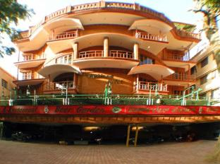 /bg-bg/parklane-hotel/hotel/mysore-in.html?asq=jGXBHFvRg5Z51Emf%2fbXG4w%3d%3d