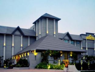/da-dk/pramod-convention-and-beach-resorts/hotel/puri-in.html?asq=jGXBHFvRg5Z51Emf%2fbXG4w%3d%3d