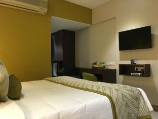 /ca-es/citrus-vadodara-hotel/hotel/vadodara-in.html?asq=jGXBHFvRg5Z51Emf%2fbXG4w%3d%3d
