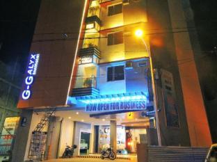 /ca-es/g-galyx-inn-hotel/hotel/cagayan-de-oro-ph.html?asq=jGXBHFvRg5Z51Emf%2fbXG4w%3d%3d