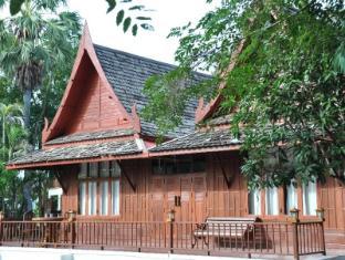 /ja-jp/siam-villa/hotel/sukhothai-th.html?asq=jGXBHFvRg5Z51Emf%2fbXG4w%3d%3d