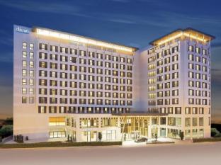 /en-sg/divan-adana-hotel/hotel/adana-tr.html?asq=jGXBHFvRg5Z51Emf%2fbXG4w%3d%3d