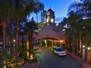 /bg-bg/park-inn-by-radisson-covina/hotel/covina-ca-us.html?asq=jGXBHFvRg5Z51Emf%2fbXG4w%3d%3d