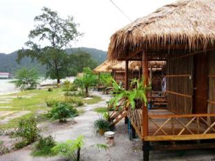/de-de/home-stay-resort/hotel/koh-rong-sanloem-kh.html?asq=jGXBHFvRg5Z51Emf%2fbXG4w%3d%3d