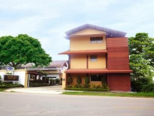 /da-dk/coconut-home-resort/hotel/amphawa-samut-songkhram-th.html?asq=jGXBHFvRg5Z51Emf%2fbXG4w%3d%3d