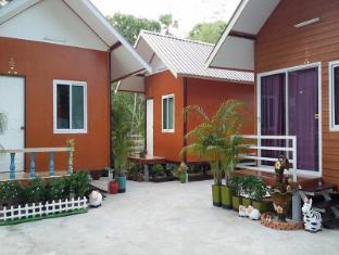 /ja-jp/sukhothai-chalet/hotel/sukhothai-th.html?asq=jGXBHFvRg5Z51Emf%2fbXG4w%3d%3d