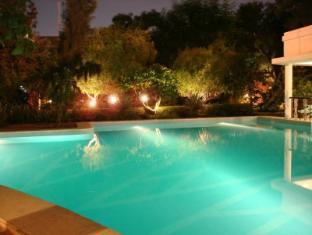 /ca-es/hotel-inn-season_2/hotel/jodhpur-in.html?asq=jGXBHFvRg5Z51Emf%2fbXG4w%3d%3d