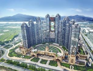 /vi-vn/studio-city-hotel/hotel/macau-mo.html?asq=jGXBHFvRg5Z51Emf%2fbXG4w%3d%3d