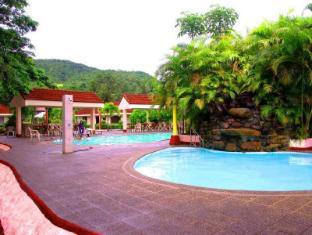 /ar-ae/club-manila-east-real/hotel/real-ph.html?asq=jGXBHFvRg5Z51Emf%2fbXG4w%3d%3d