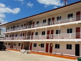 /ja-jp/rattana-residence/hotel/nakhon-sawan-th.html?asq=jGXBHFvRg5Z51Emf%2fbXG4w%3d%3d