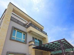 /cs-cz/11-house/hotel/changhua-tw.html?asq=jGXBHFvRg5Z51Emf%2fbXG4w%3d%3d
