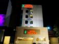 ZO Pelican Industrial Business Park Chandigarh-3rd Floor