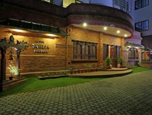 /zh-hk/dahlia-boutique-hotel/hotel/pokhara-np.html?asq=jGXBHFvRg5Z51Emf%2fbXG4w%3d%3d