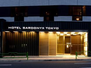 /et-ee/hotel-sardonyx-tokyo/hotel/tokyo-jp.html?asq=jGXBHFvRg5Z51Emf%2fbXG4w%3d%3d