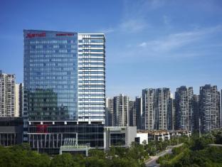 /cs-cz/zhuzhou-marriott-hotel/hotel/zhuzhou-cn.html?asq=jGXBHFvRg5Z51Emf%2fbXG4w%3d%3d