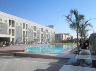 /da-dk/aquarian-tide-hotel/hotel/gaborone-bw.html?asq=jGXBHFvRg5Z51Emf%2fbXG4w%3d%3d