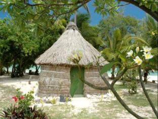 /ca-es/long-beach-resort/hotel/yasawa-islands-fj.html?asq=jGXBHFvRg5Z51Emf%2fbXG4w%3d%3d