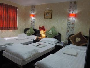 Mabuhay賓館