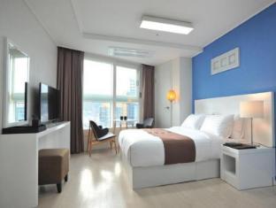 /bg-bg/hotel-the-mark-haeundae/hotel/busan-kr.html?asq=jGXBHFvRg5Z51Emf%2fbXG4w%3d%3d
