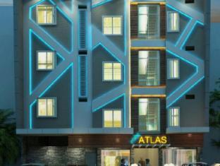 /de-de/hotel-atlas-palace/hotel/ujjain-in.html?asq=jGXBHFvRg5Z51Emf%2fbXG4w%3d%3d