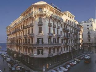 /de-de/rex-lifestyle-hotel/hotel/naples-it.html?asq=jGXBHFvRg5Z51Emf%2fbXG4w%3d%3d