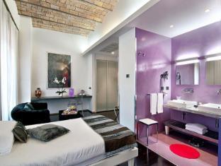 /ar-ae/ariston-hotel/hotel/rome-it.html?asq=jGXBHFvRg5Z51Emf%2fbXG4w%3d%3d