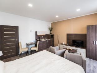 /bg-bg/hotel-residence-spalena/hotel/prague-cz.html?asq=jGXBHFvRg5Z51Emf%2fbXG4w%3d%3d