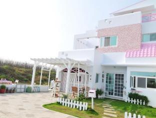 /zh-cn/minami-kaze-homestay/hotel/penghu-tw.html?asq=jGXBHFvRg5Z51Emf%2fbXG4w%3d%3d