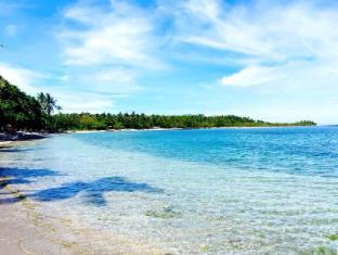 /bg-bg/bantigui-beach-resort/hotel/sorsogon-ph.html?asq=jGXBHFvRg5Z51Emf%2fbXG4w%3d%3d