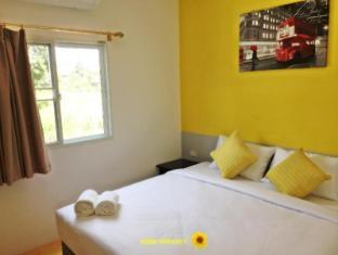 /fr-fr/room-hostel-phuket-airport/hotel/phuket-th.html?asq=jGXBHFvRg5Z51Emf%2fbXG4w%3d%3d