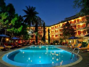 /ca-es/amazing-kengtong-resort/hotel/keng-tung-mm.html?asq=jGXBHFvRg5Z51Emf%2fbXG4w%3d%3d
