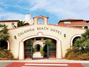 /bg-bg/colonna-beach-hotel/hotel/marinella-it.html?asq=jGXBHFvRg5Z51Emf%2fbXG4w%3d%3d