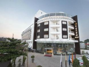 /bg-bg/the-president-hotel/hotel/hubli-in.html?asq=jGXBHFvRg5Z51Emf%2fbXG4w%3d%3d