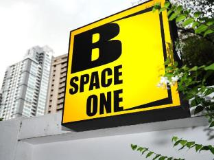 Bspace One