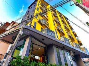 /cs-cz/de-boutique-hotel/hotel/prachuap-khiri-khan-th.html?asq=jGXBHFvRg5Z51Emf%2fbXG4w%3d%3d